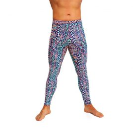Chief Feather Meggings
